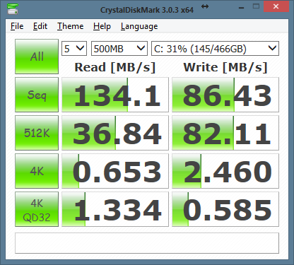 hdd_speed