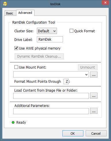 ramdisk_config_advanced